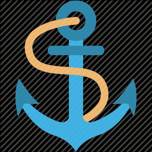 Υπηρεσίες σκαφών