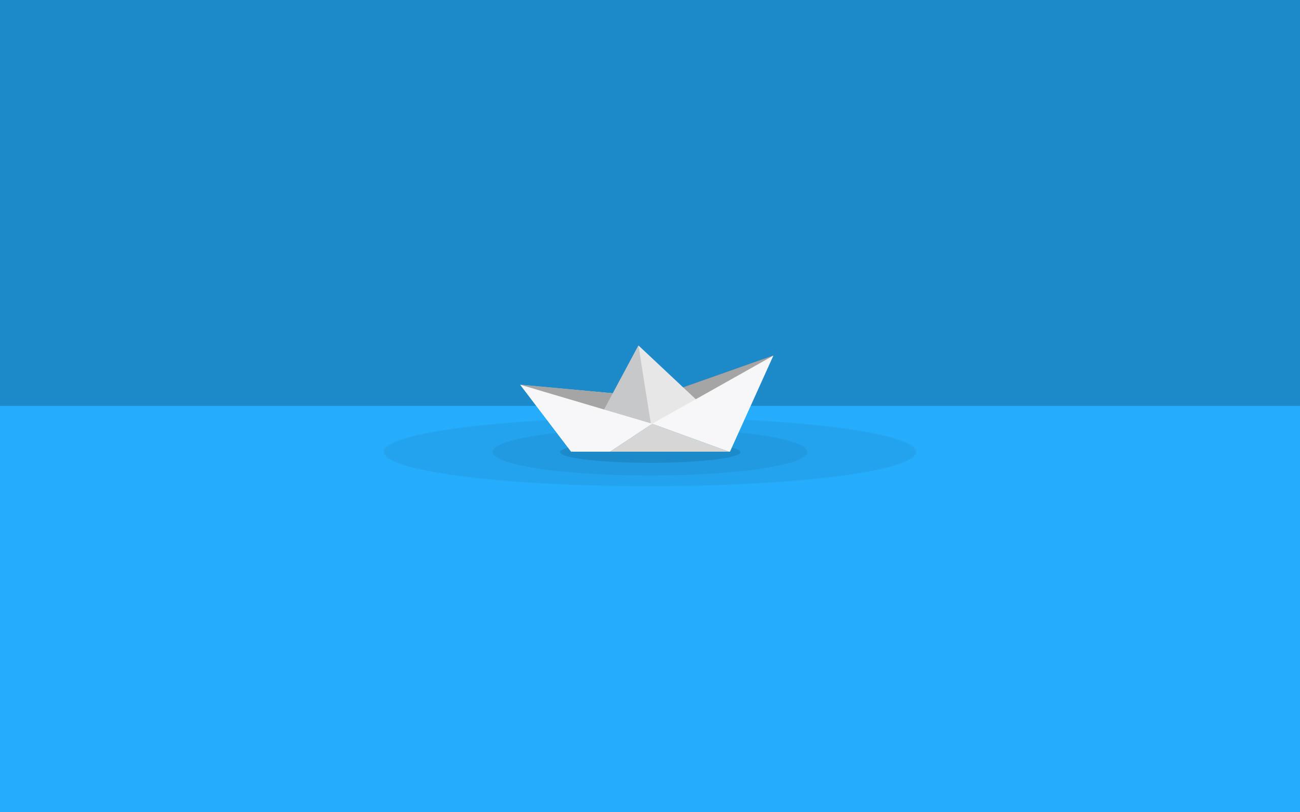 ναυτιλιακά έγγραφα