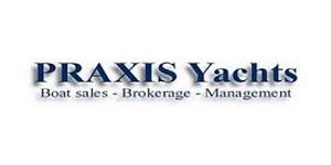 praxis yachts
