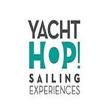yacht hop